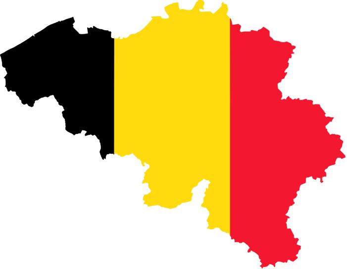 Belgium_