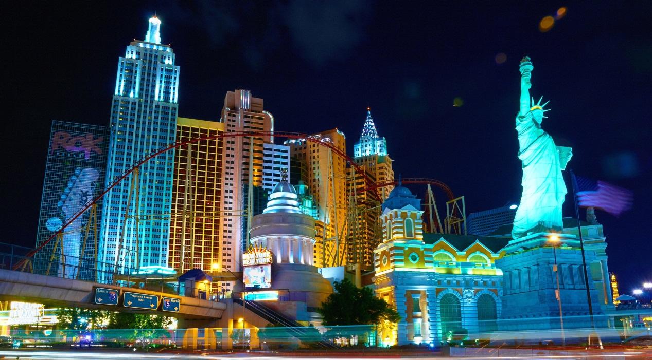 Las_Vegas,_Nevada,_USA_(5951714693)