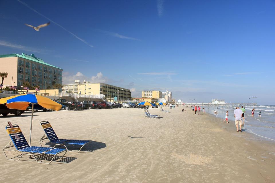 daytona-beach-347345_960_720